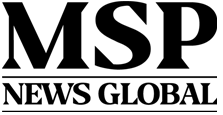 MSP News Global Contributor
