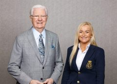 Sheena Cantar High-Performance Mindset Coach with Bob Proctor