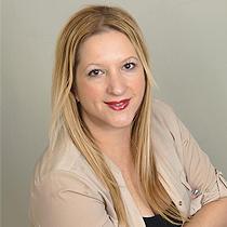 Talia Adika MBA International Healthcare Specialist