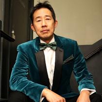 Ben Chai - Speaker, TEDx Speaker, Stage Speaker, TV Presenter, DJ