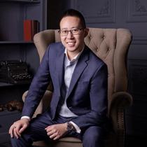 Daniel Char - Mortgage Broker