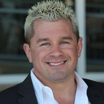 Daniel Puder - CEO- My Life My Power, President- MLMPI Prep Academy School System, Author, Speaker