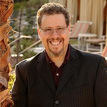 Keith Leon S - CEO, Leon Smith Publishing
