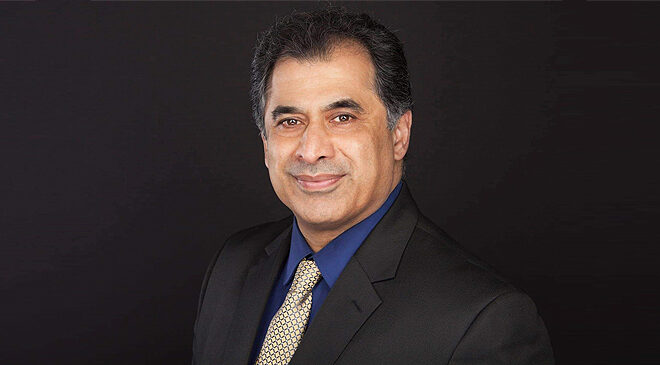 Nader Tehrani Shares Secrets to Reduce Taxes By 75 Percent
