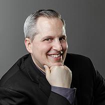Josef Stetter - Corporate Culturist and Career Coach Extraordinaire