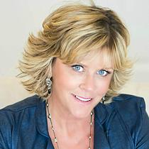 Tamara L. Hunter