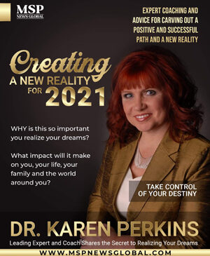 Dr.-Karen-Take-Control-of-Your-Destiny-in-2021