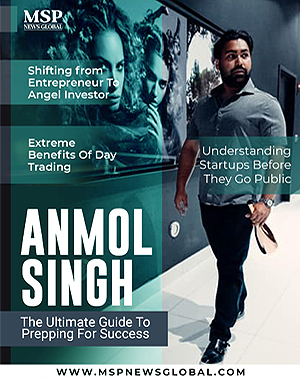 Anmol-Singh-Front-Cover-on-MSP-News-Global