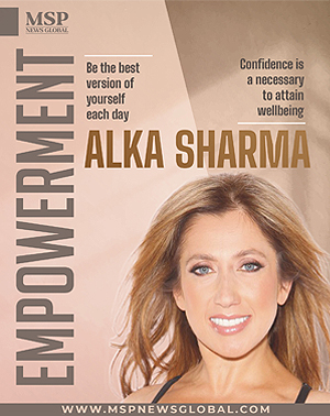 Alka Sharma Front Cover