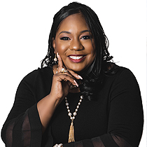 Frances Ann Bailey - Frances is an Amazon Best Selling Author, Podcast Host, International Speaker, philanthropist, and an Award-Winning Certified Coach and Certified Christian Counselor