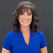 Susan Levin - As an international best-selling author and certified yoga instructor with a degree in nutrition, Susan helps people alleviate pain and strengthen their body with 2 key ingredients, yoga and eating healthy.
