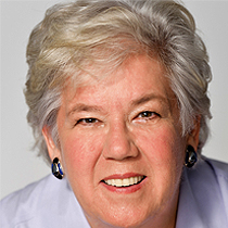 Carol A. Vincie, Performance CO-Pilot