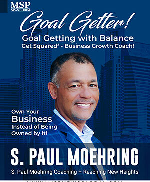 Front-Cover-Paul-Moehring