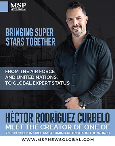 Hector Rodriguez Curbelo (Hector RC)