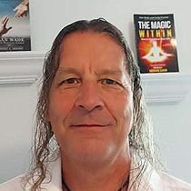 Alan Wade