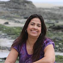 Lisa M. Roseman