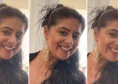 Nari Kaur SkyHigh Empowerment & Leadership